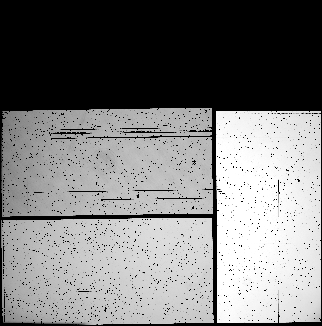 10312 X 10430 pixel WeightFrame
