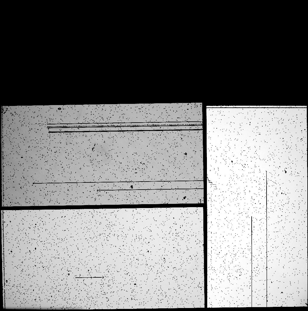 10322 X 10442 pixel WeightFrame